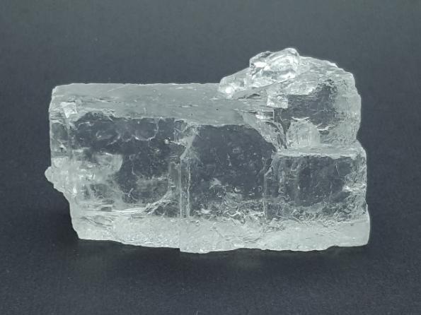 ویژگی بارز انواع سنگ نمک کریستالی